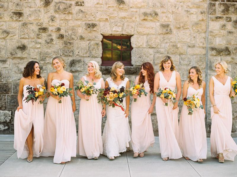 Healdsburg wedding-56.jpg