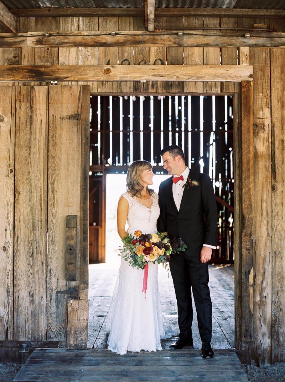 Healdsburg wedding-59.jpg
