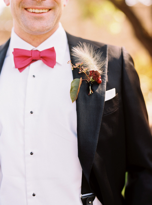 Healdsburg wedding-60.jpg