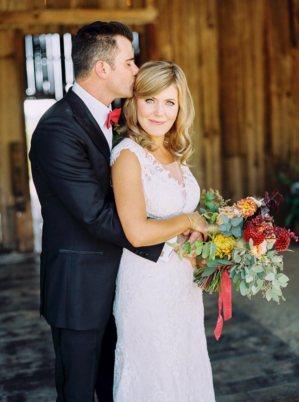 Healdsburg wedding-63.jpg