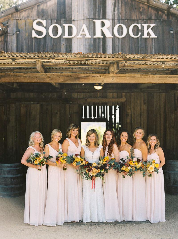 Healdsburg wedding-64.jpg