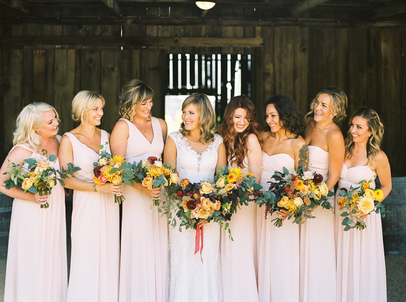 Healdsburg wedding-66.jpg