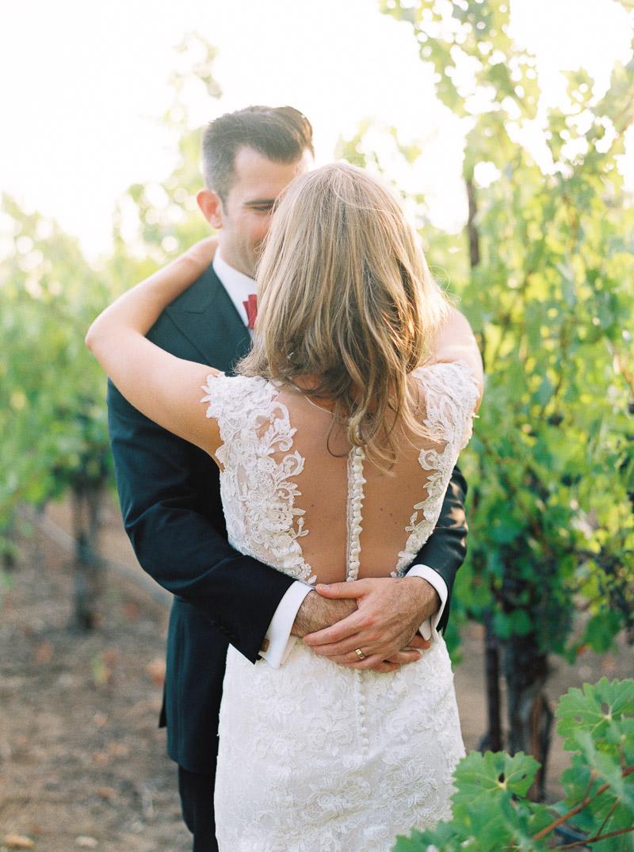 Healdsburg wedding-70.jpg