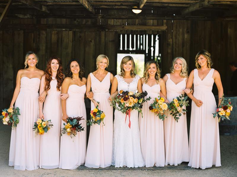 Healdsburg wedding-73.jpg