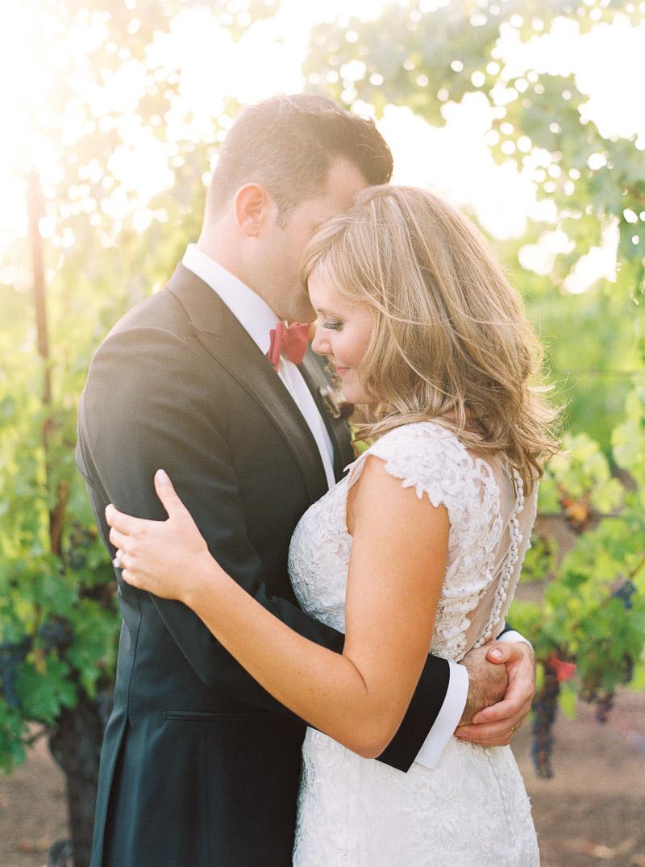 Healdsburg wedding-74.jpg