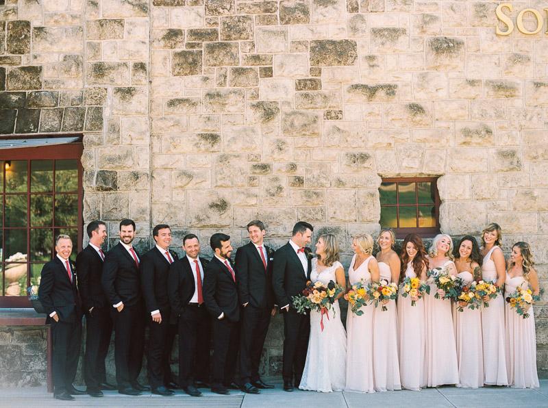 Healdsburg wedding-78.jpg