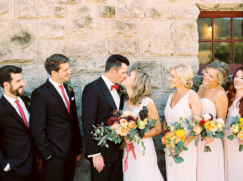 Healdsburg wedding-80.jpg