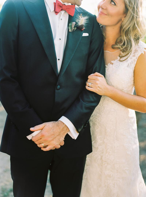 Healdsburg wedding-84.jpg