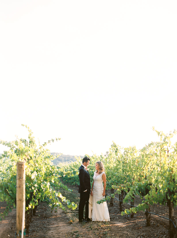 Healdsburg wedding-85.jpg