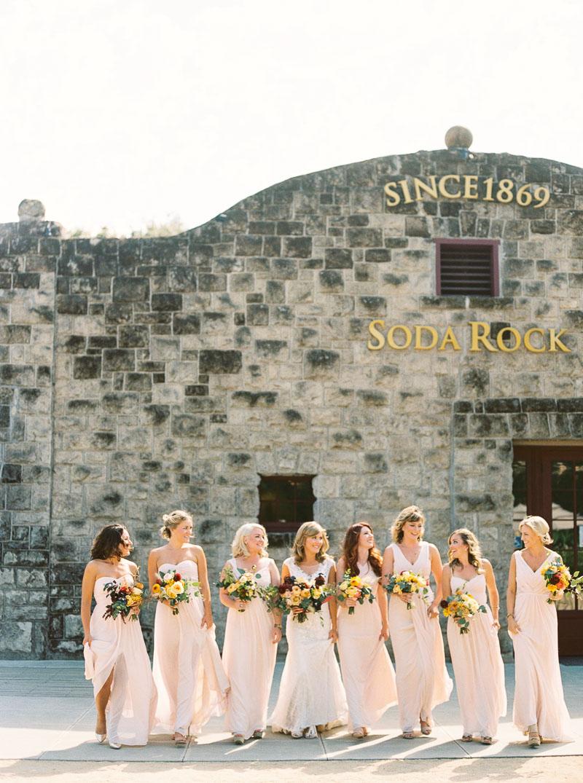 Healdsburg wedding-88.jpg