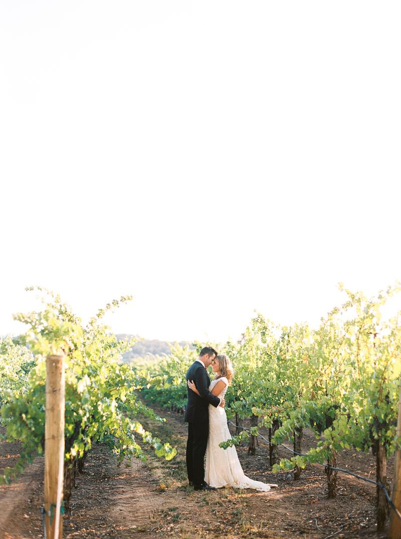 Healdsburg wedding-90.jpg
