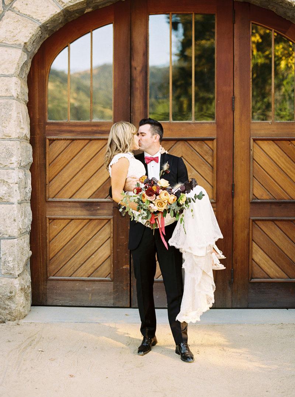 Healdsburg wedding-92.jpg