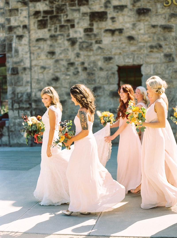 Healdsburg wedding-95.jpg