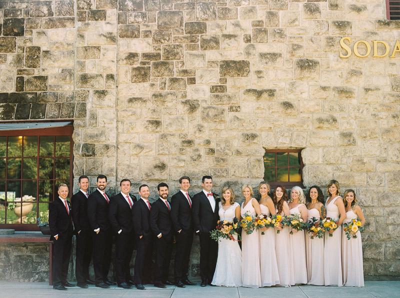 Healdsburg wedding-96.jpg