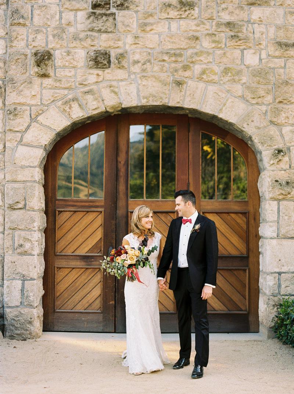 Healdsburg wedding-97.jpg