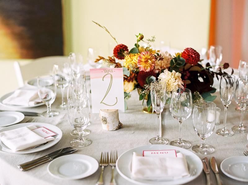 Healdsburg wedding-102.jpg