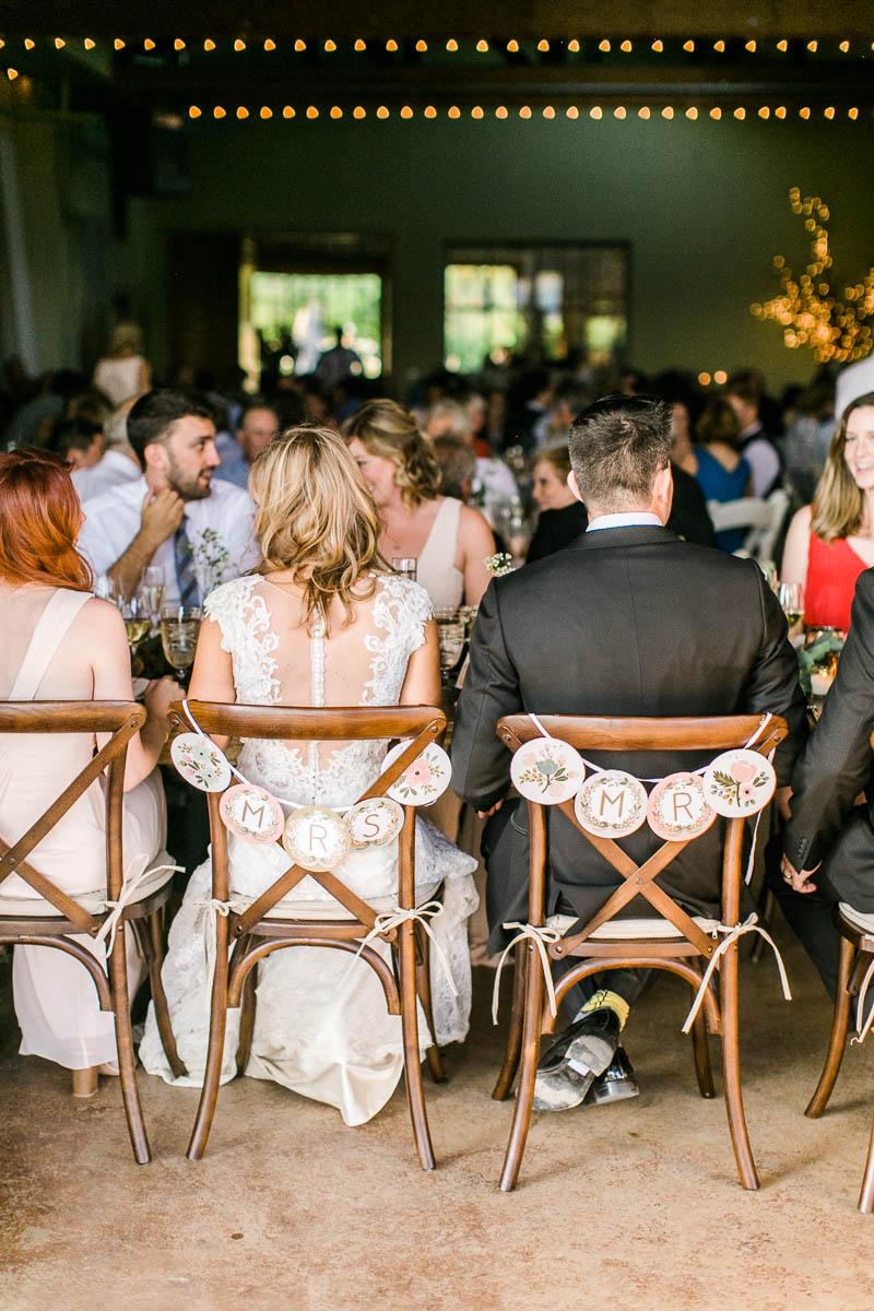 Healdsburg wedding-103.jpg