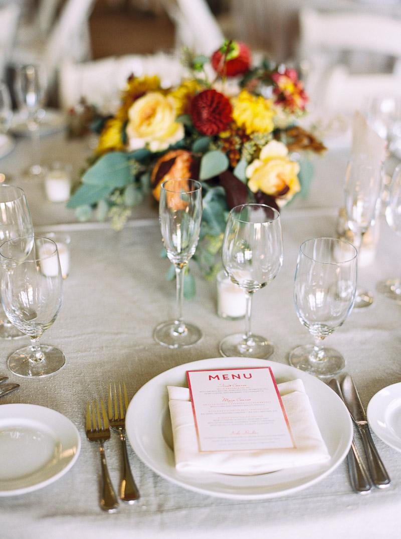 Healdsburg wedding-104.jpg