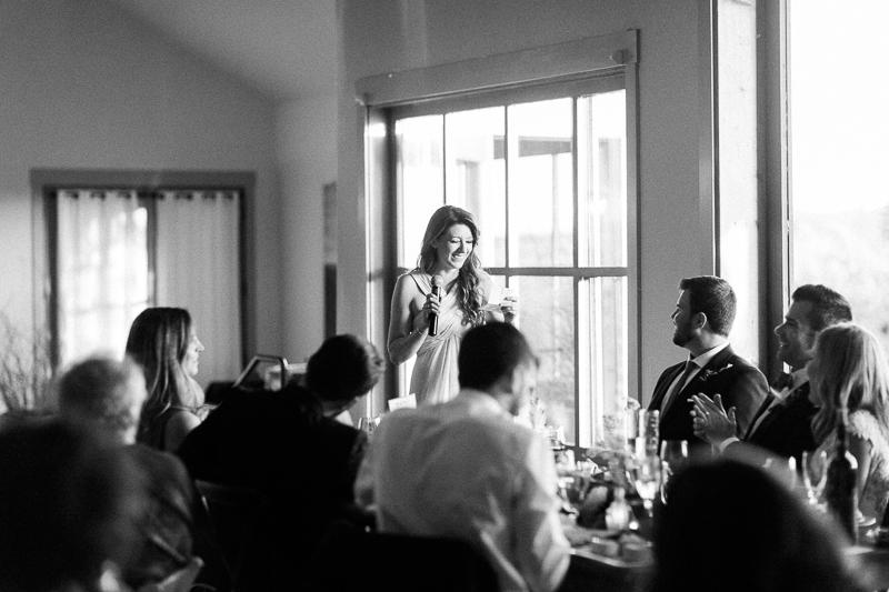 Healdsburg wedding-106.jpg