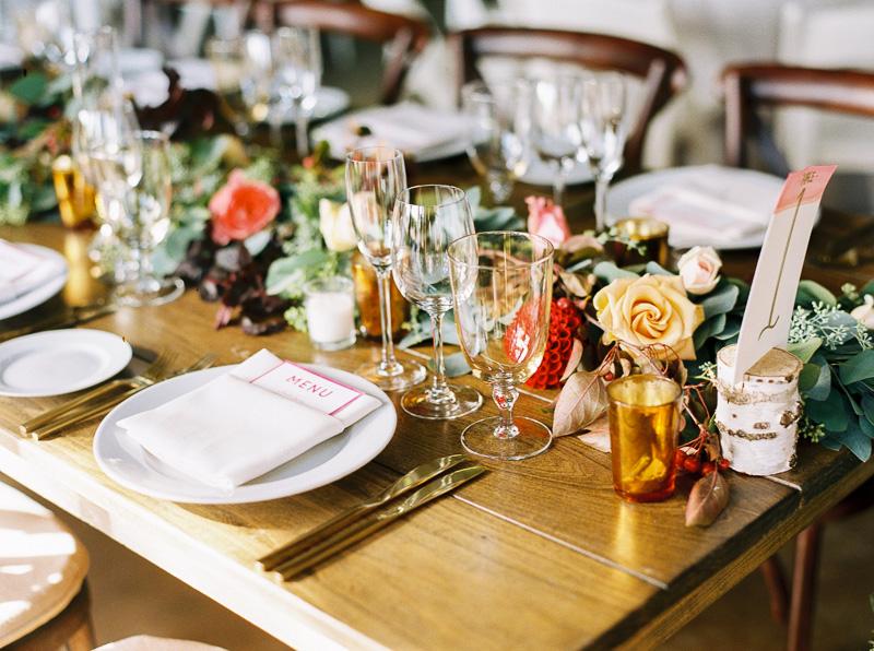 Healdsburg wedding-107.jpg