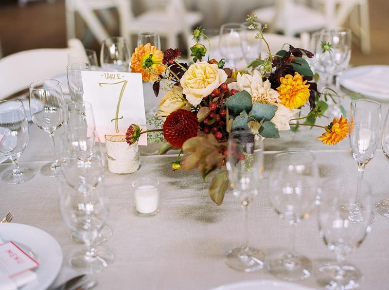 Healdsburg wedding-108.jpg