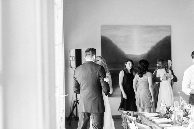 Healdsburg wedding-110.jpg