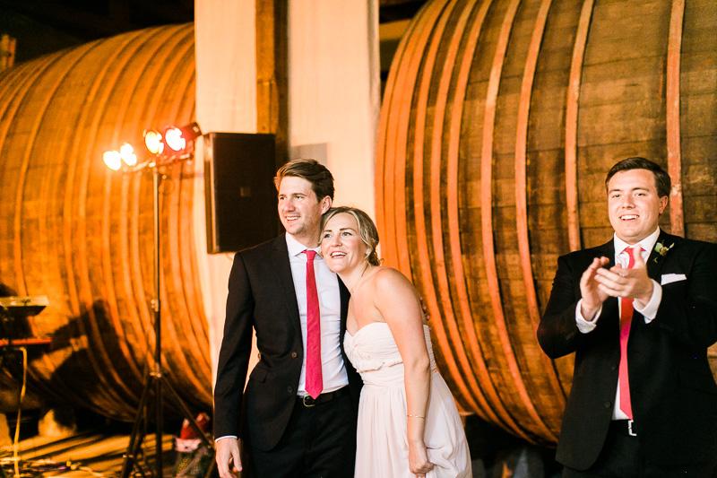 Healdsburg wedding-113.jpg