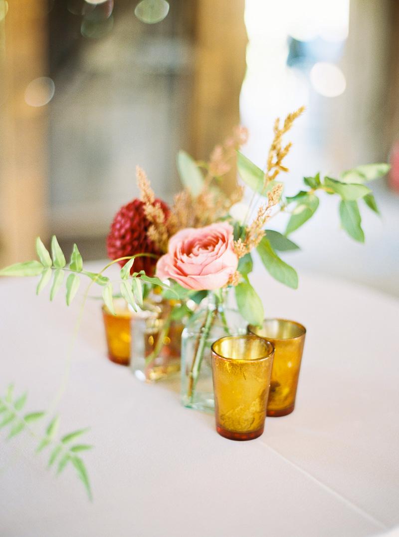 Healdsburg wedding-114.jpg