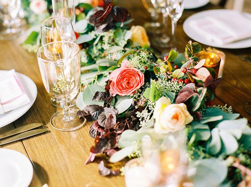 Healdsburg wedding-117.jpg