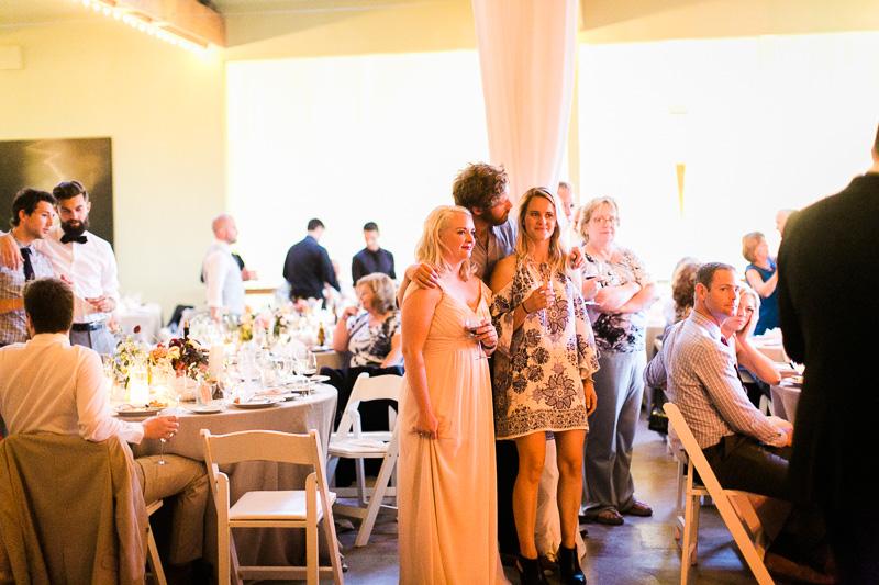 Healdsburg wedding-119.jpg