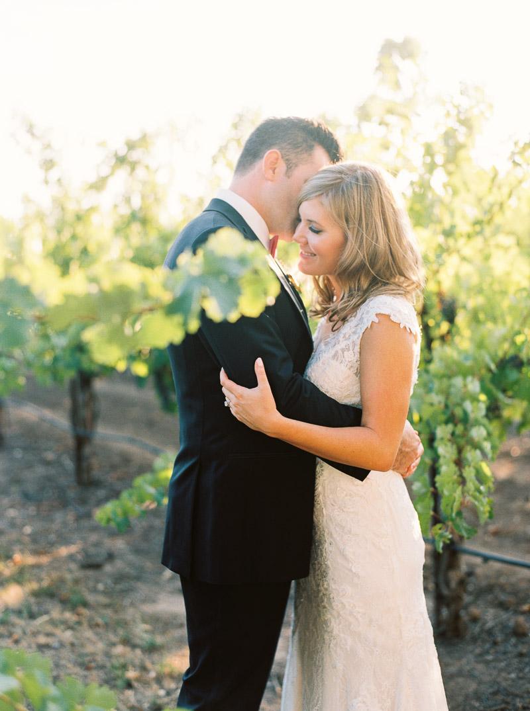 Healdsburg wedding-121.jpg