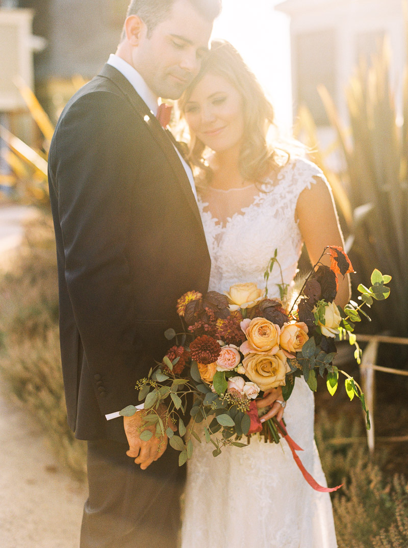 Healdsburg wedding-123.jpg
