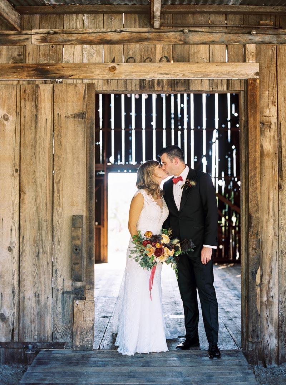 Healdsburg wedding-122.jpg