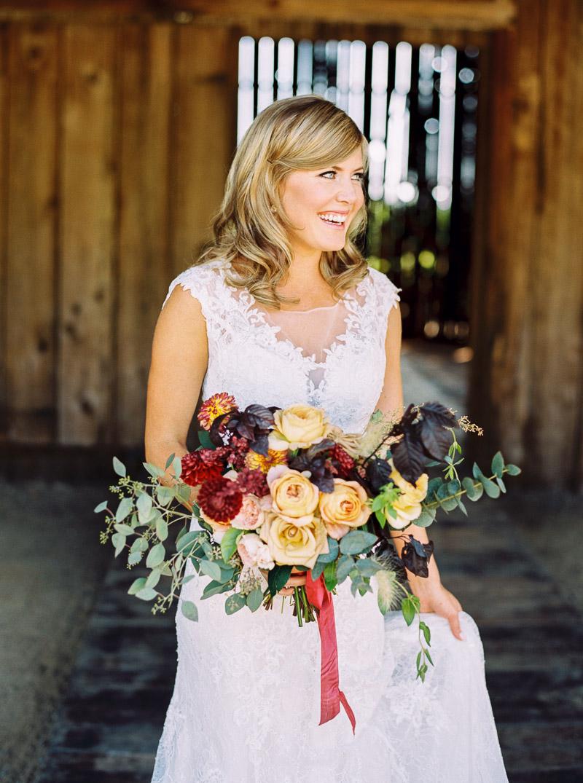 Healdsburg wedding-124.jpg