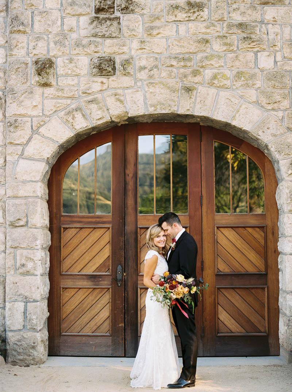 Healdsburg wedding-126.jpg