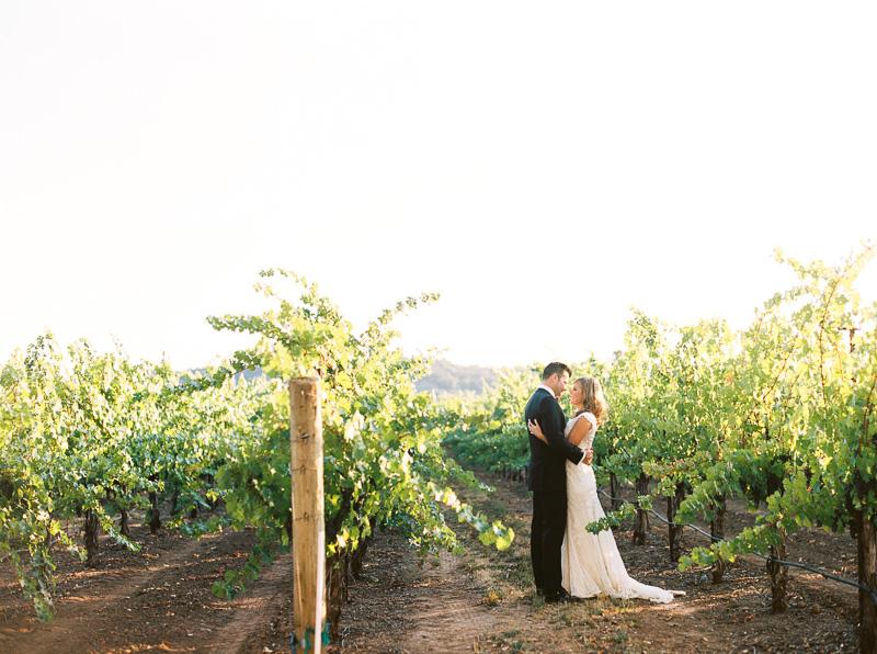 Healdsburg wedding-127.jpg