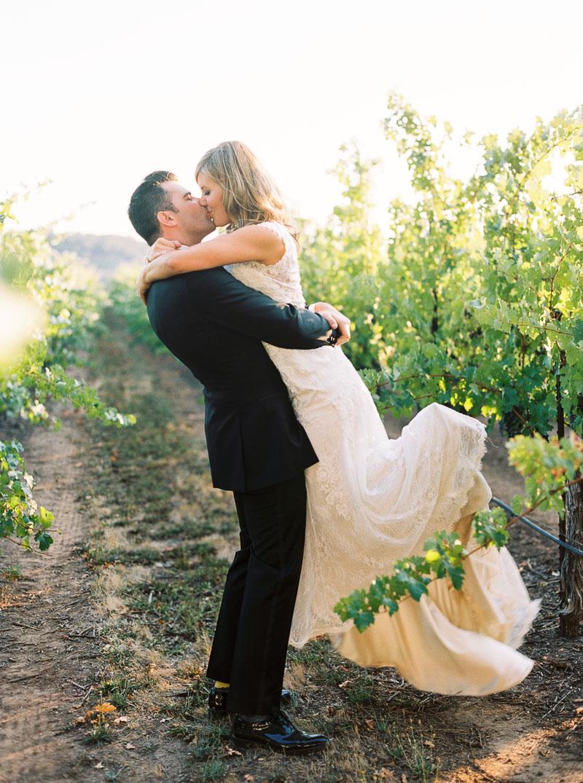 Healdsburg wedding-128.jpg