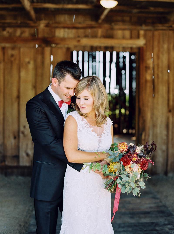 Healdsburg wedding-129.jpg