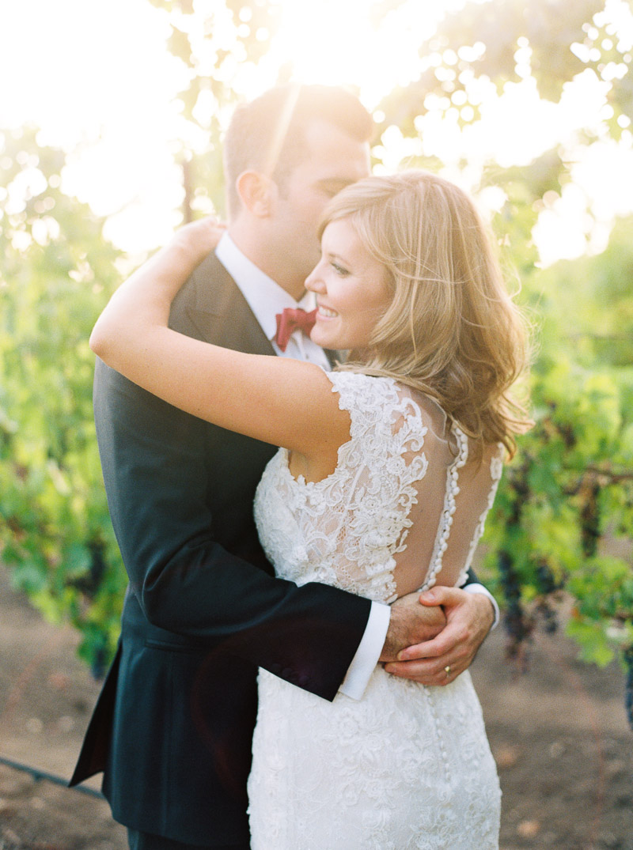 Healdsburg wedding-130.jpg