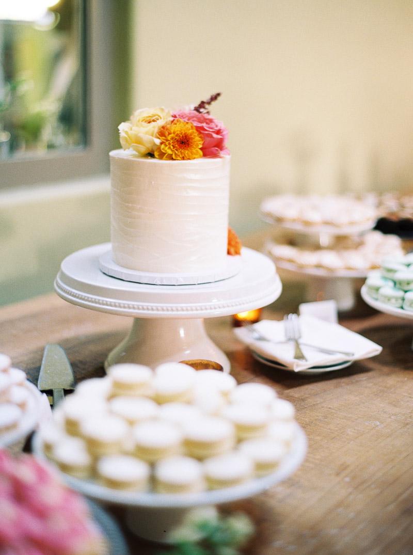 Healdsburg wedding-131.jpg