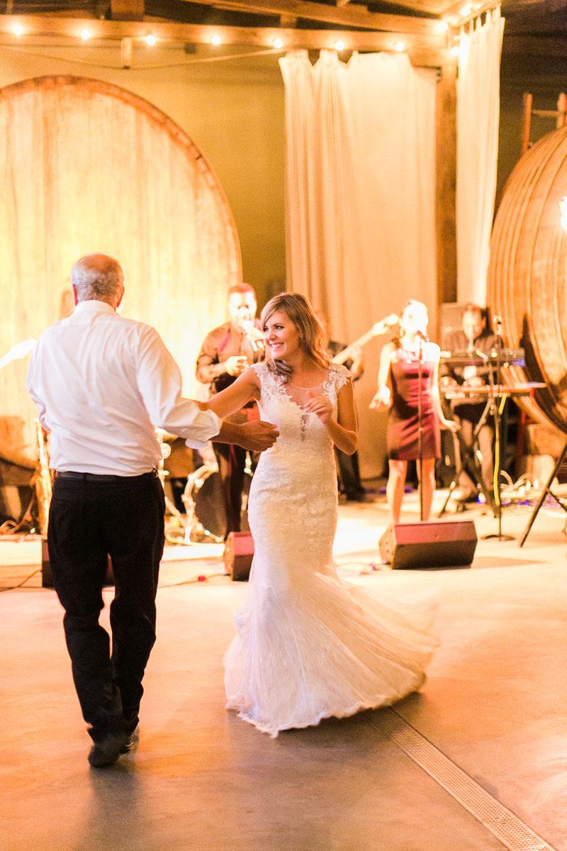Healdsburg wedding-132.jpg
