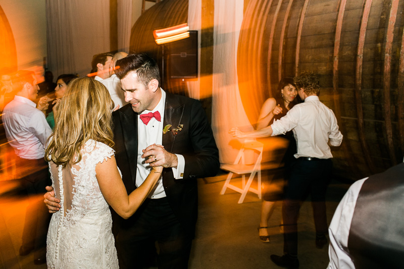 Healdsburg wedding-136.jpg