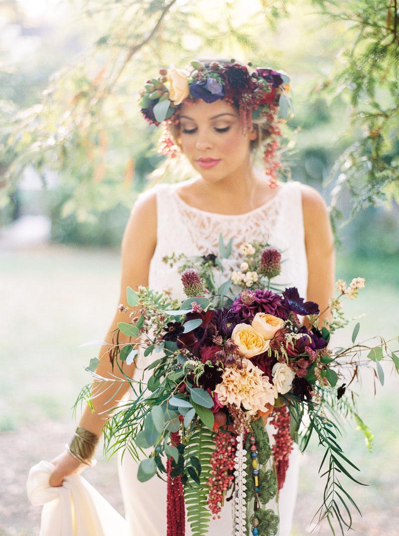 Bay area wedding photographer-3.jpg