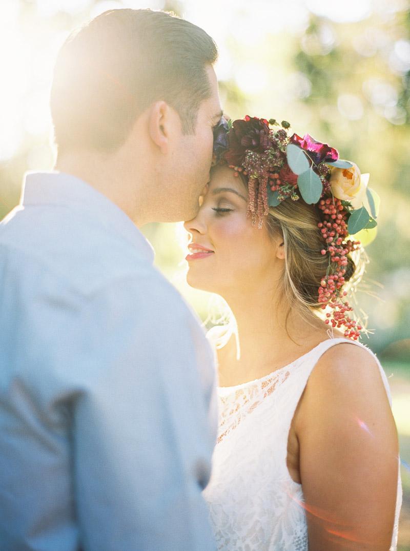 Bay area wedding photographer-4.jpg