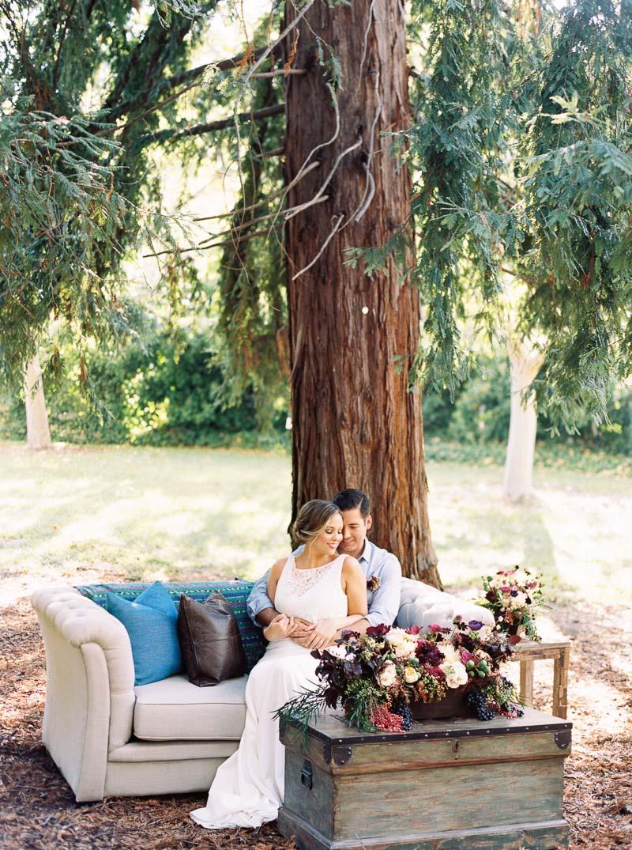 Bay area wedding photographer-5.jpg