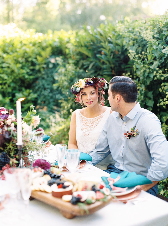 Bay area wedding photographer-9.jpg
