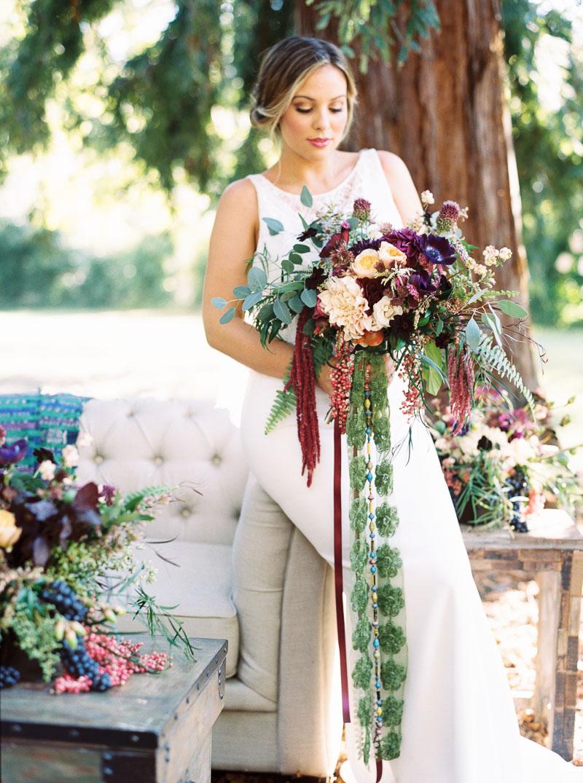 Bay area wedding photographer-14.jpg
