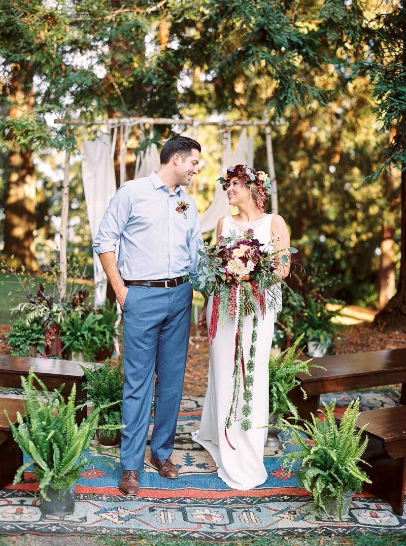Bay area wedding photographer-18.jpg
