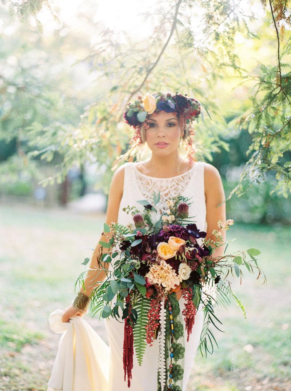 Bay area wedding photographer-20.jpg