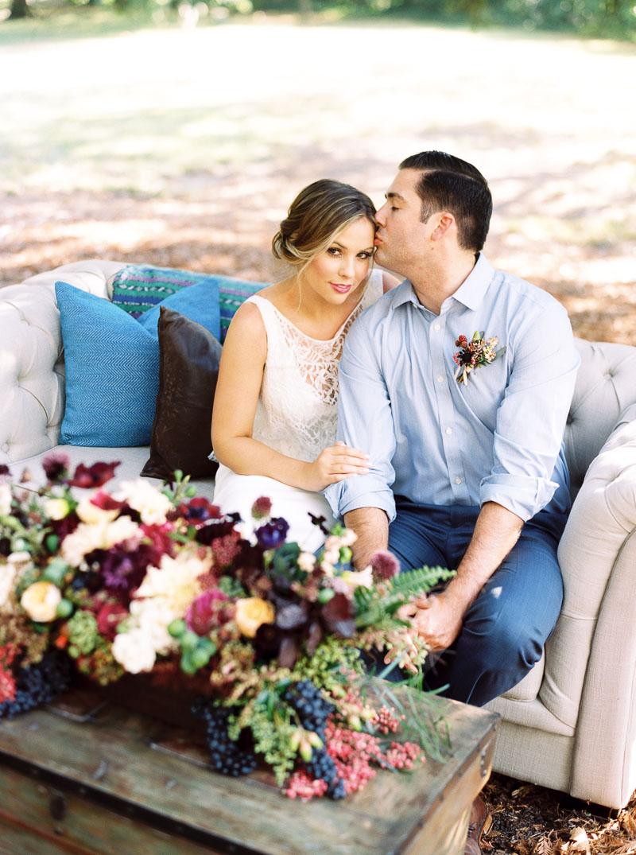 Bay area wedding photographer-25.jpg